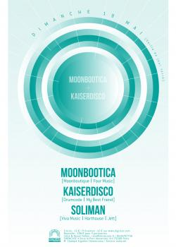 92666-moonbootica-x-kaiserdisco-au-showcase