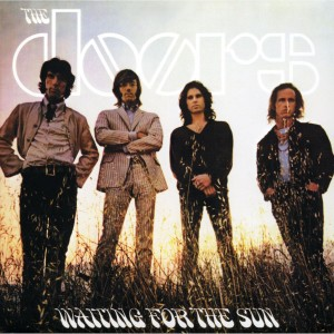 A-Collection-Box-Set-CD-3-Waiting-For-The-Sun-cover
