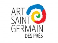 Art-Saint-Germain-des-Prés