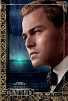 Best-The-Great-Gatsby-Poster-Wallpapers-HD-Download