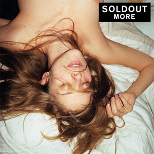 SOLDOUT_More_small