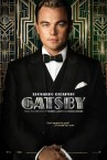 The-Great-Gatsby-Affiche-Leonardo-DiCaprio