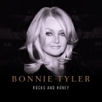 cover BONNIE TYLER