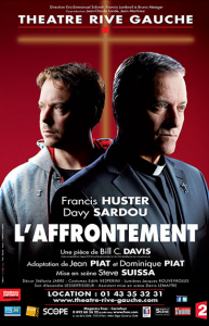 laffrontement
