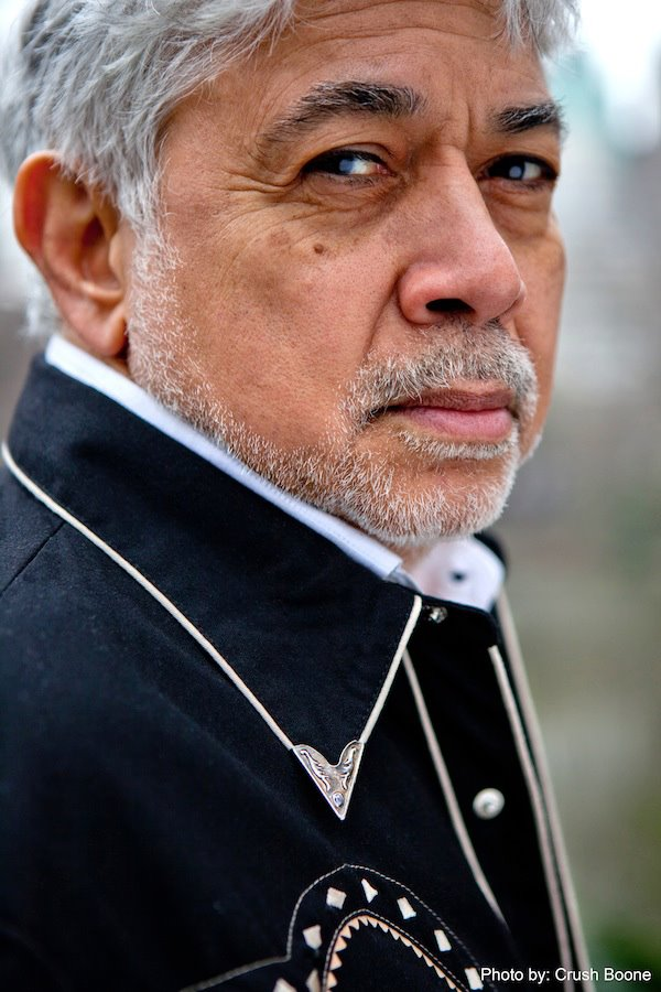 Monty Alexander Net Worth