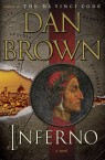 Books Dan Brown