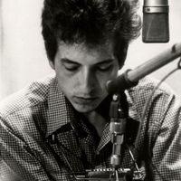 Bob Dylan sera en concert à Paris en novembre, réservez vite !