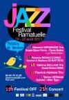 2013-affiche-jazz-ramatuelle