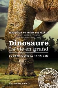 Aff-Dino-2012-40x60-OK-sanslogo.indd