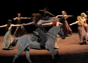 6677-we_were_horses_spectacle_02