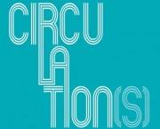 94260-circulations