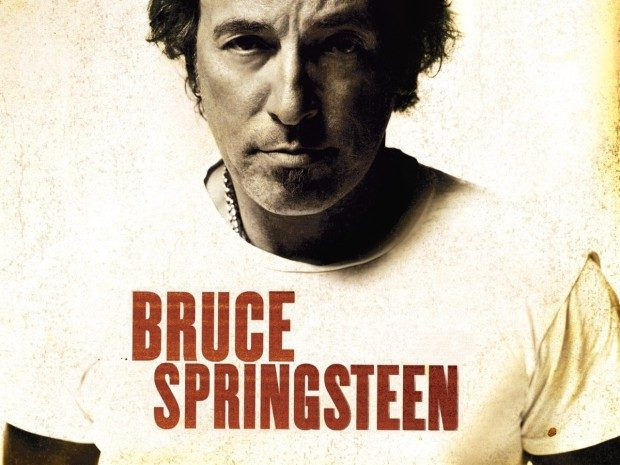 [Live report] Bruce Springsteen & The E Street Band au Stade de France le 29/06/2013