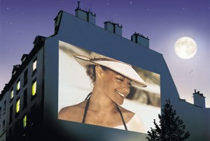 Cinema-au-clair-de-lune_programme