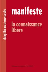 Couv-Manifeste