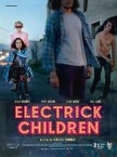 Electrik-Children affiche