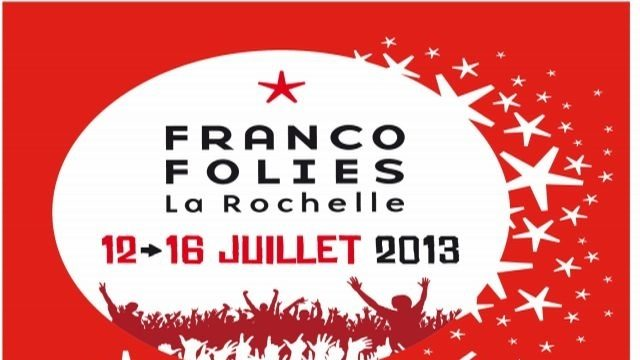Gagnez 1×2 places pour le concert de Lilly Wood & the Prick, Benjamin Biolay, Saez et Skip the Use le 14 juillet aux Fancofolies