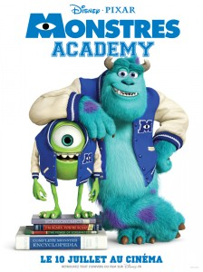 Monstres-Academy-Affiche-France-1