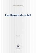 Nicolas Boyssi- rayons-soleil