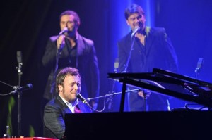 Raphael-Gualazzi-a-Jazz-en-Touraine_diapositive_normal