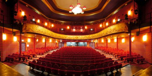 Theatre du casino de hull us online gambling reviews