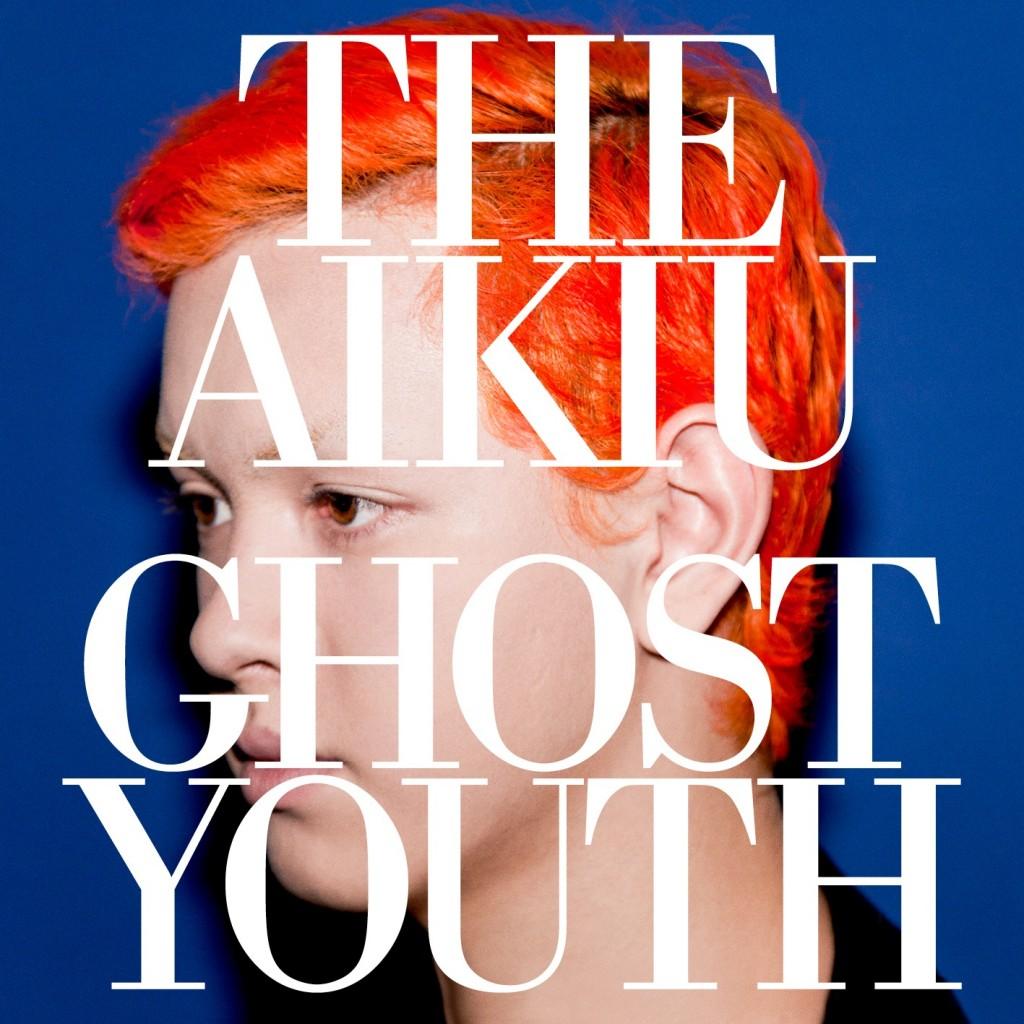 [Live report] The Aikiu au Silencio : pop synthétique et mélodies dandys