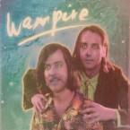 Wampire