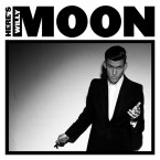 Willy_Moon_Album_meta