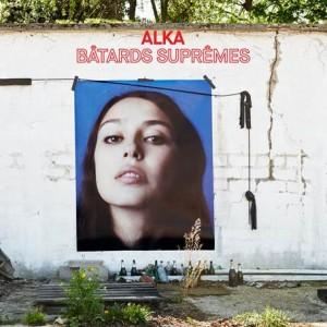 alka batards suprêmes