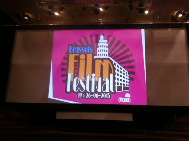 Brussels Film Festival, jour 4 : l'Italie sous la pluie