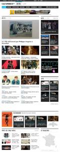 culturebox web