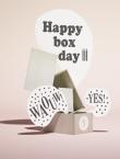 designerbox best
