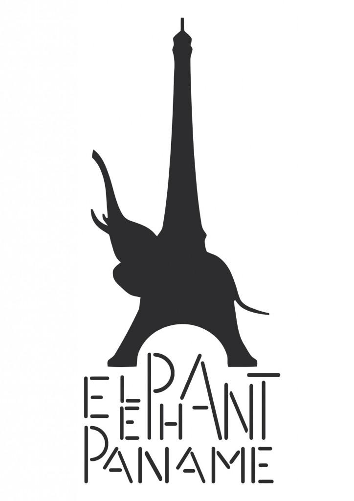 Elephant Paname