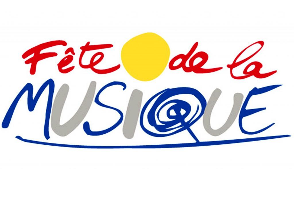 L'agenda culturel de la semaine du 17 juin 2013