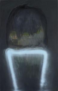 peinture Julie Navarro