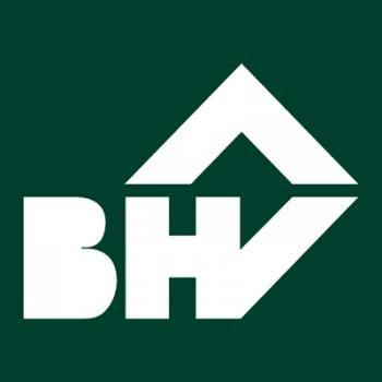 Le BHV devient le BHV/Marais