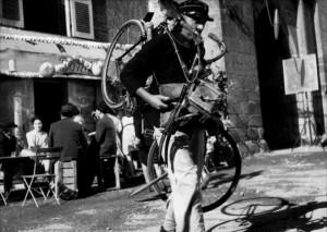 jour-de-fete-1948-08-g