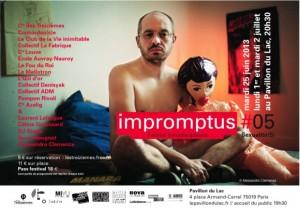 les-impromptus-05