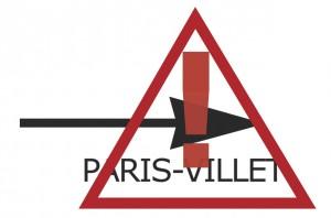 logo-danger (1)