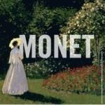 monet-grand-palais-207x300