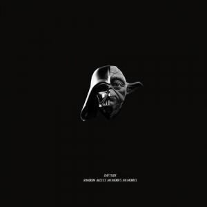 nicolas-jaar-remix-daft-punk-random-access-memories