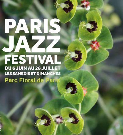 Le Paris Jazz festival ouvre ce week-end sur un concert de Yom