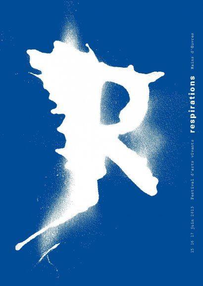 2è édition du Festival Respirations: un souffle artistique déferle sur les Mains d'Oeuvres du 15 au 17 juin 2013
