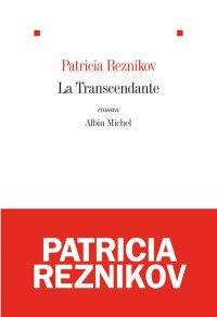 La Transcendante, Patricia Reznikov nous offre un petit bout d'Amérique