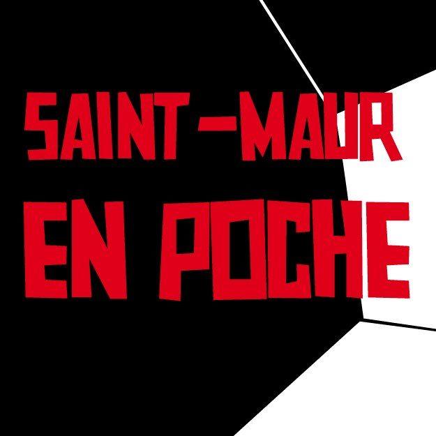 Saint-Maur en poche annonce la liste de ses gagnants