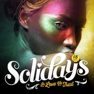 solidays2013-t8z8