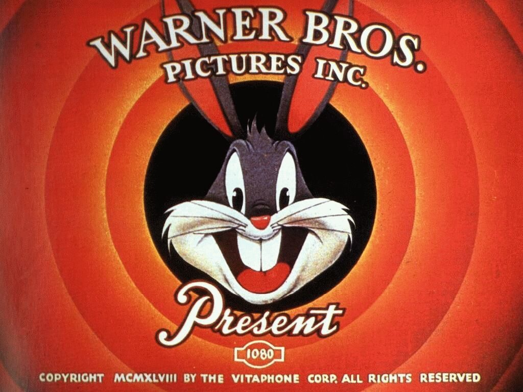 Bugs Bunny fête ses 75 ans : Portrait d'un lapin hors du commun