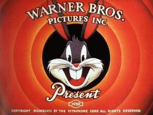 warner-bugs-bunny