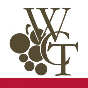 winechictravel logo