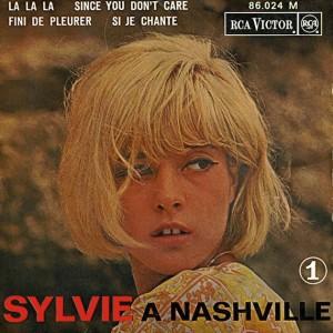1964_Sylvie-Vartan_Si-Je-Chante_A