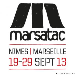 20130927_SOTD_Marsatac
